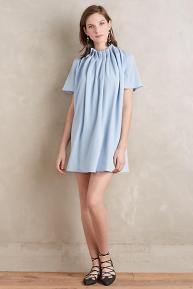 Cerul Mini Dress - Anthropologie $228