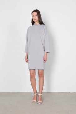 Dress EG1 - Oak + Fort $58