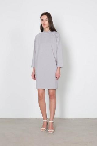Dress EG1 - Oak + Fort $58