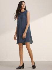 Wilfred Beauzelle Dress - Aritzia $175