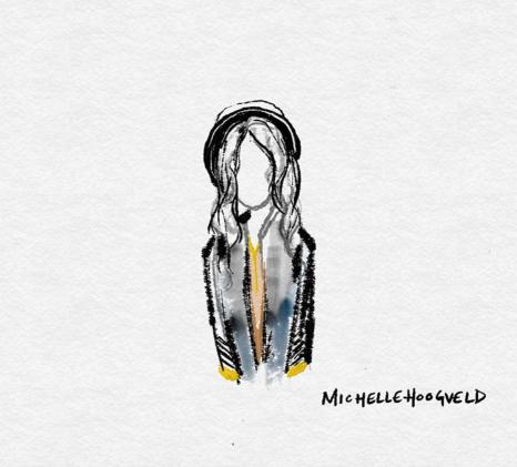 Artwork by: Michelle Hoogveld, Photo: @ourparkonline (Instagram)