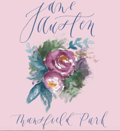 Jane Austen - Dote Book Club