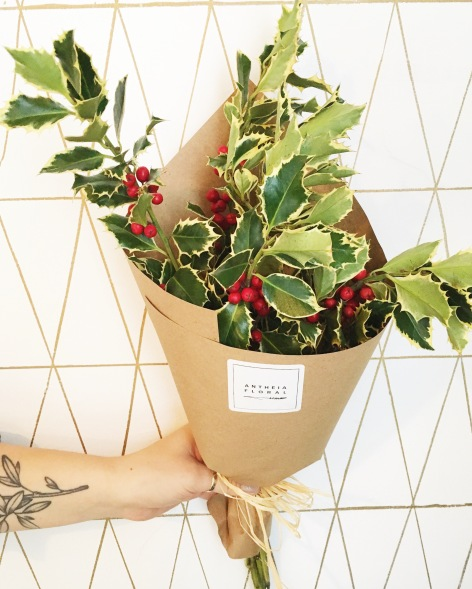 floralandbows-antheia-floral